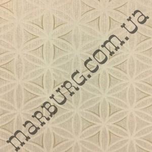 Обои Mendocino 30008 Marburg
