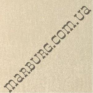 Обои Mendocino 30014 Marburg