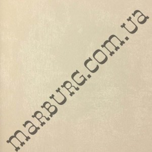 Обои Mendocino 30016 Marburg