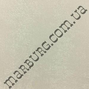 Обои Mendocino 30013 Marburg