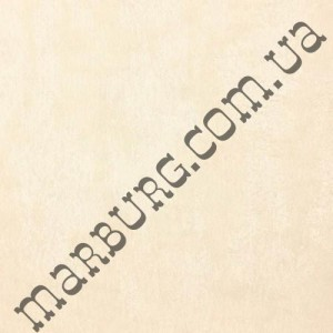 Обои Mendocino 30015 Marburg