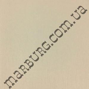 Обои Mendocino 30020 Marburg