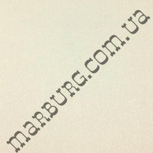 Обои Mendocino 30019 Marburg