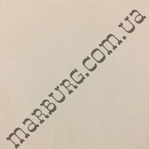 Обои Mendocino 30022 Marburg