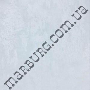 Обои Mendocino 30018 Marburg