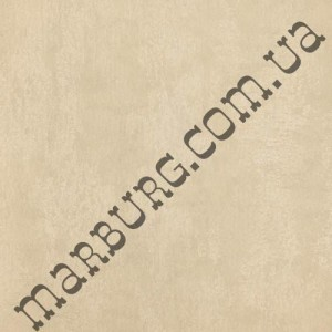 Обои Mendocino 30017 Marburg