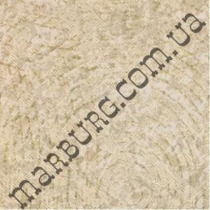 Обои Mendocino 30033 Marburg