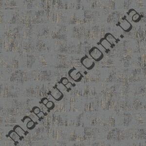 Обои Montego 30875 Marburg