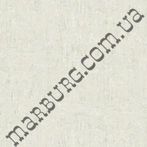 Обои Montego 30878 Marburg