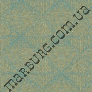 Обои Montego 30882 Marburg