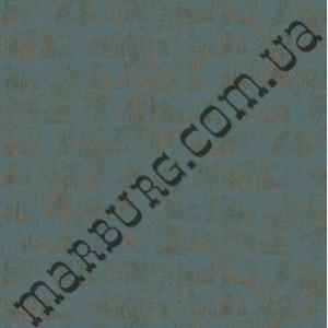 Обои Montego 30877 Marburg