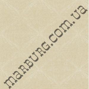 Обои Montego 30880 Marburg