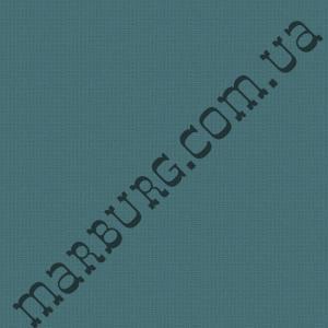Обои Montego 30885 Marburg