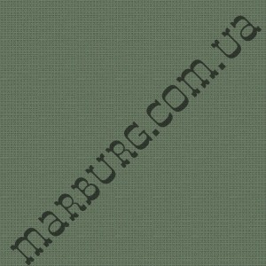 Обои Montego 30898 Marburg