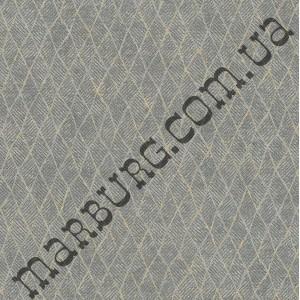 Обои Montego 30860 Marburg