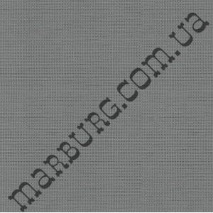 Обои Montego 30883 Marburg