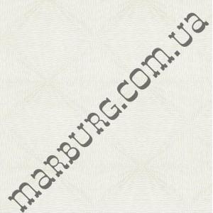 Обои Montego 30881 Marburg