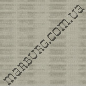 Обои Montego 30890 Marburg