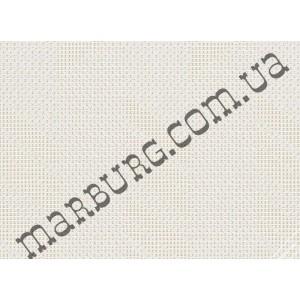 Обои Montego 0,53 30802 Marburg