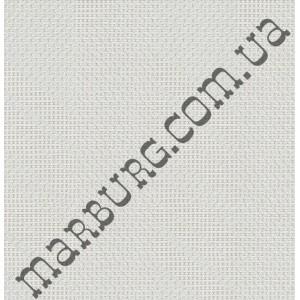 Обои Montego 0,53 30804 Marburg