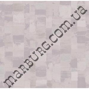 Обои Montego 0,53 30815 Marburg