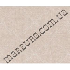 Обои Montego 0,53 30830 Marburg
