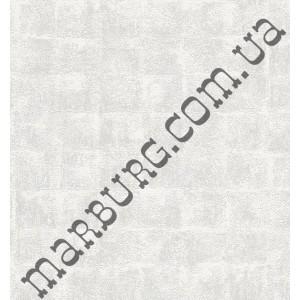 Обои Montego 0,53 30826 Marburg