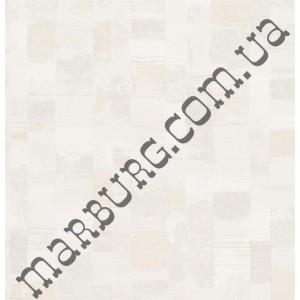 Обои Montego 0,53 30816 Marburg