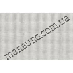 Обои Montego 0,53 30841 Marburg