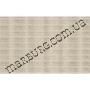 Обои Montego 0,53 30839 Marburg