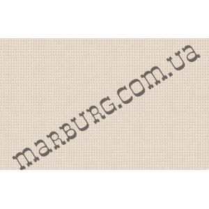 Обои Montego 0,53 30842 Marburg