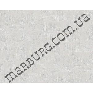 Обои Montego 0,53 30828 Marburg