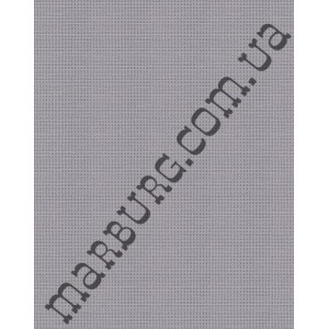 Обои Montego 0,53 30838 Marburg