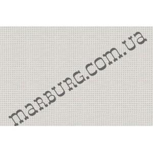 Обои Montego 0,53 30846 Marburg