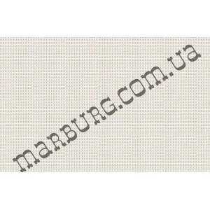 Обои Montego 0,53 30843 Marburg