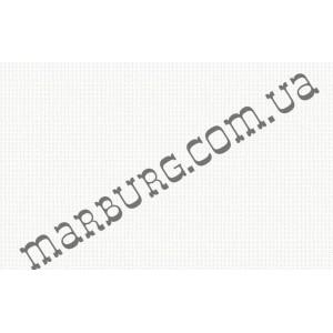 Обои Montego 0,53 30847 Marburg
