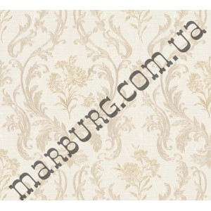 Обои Belvedere  30602 Marburg