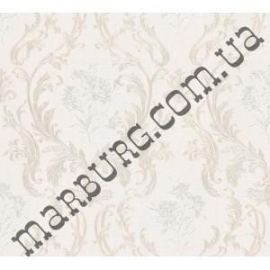 Обои Belvedere  30601 Marburg