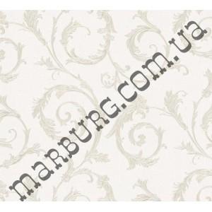 Обои Belvedere  30610 Marburg