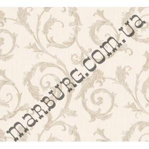 Обои Belvedere  30607 Marburg