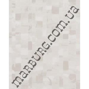 Обои Montego 0,53 30818 Marburg