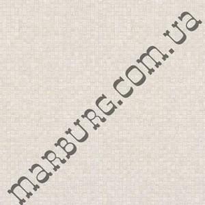 Обои Platinum 2019 31009 Marburg