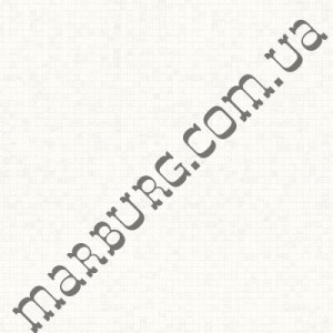 Обои Platinum 2019 31013 Marburg