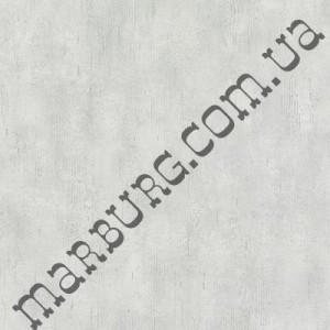 Обои Platinum 2019 31034 Marburg