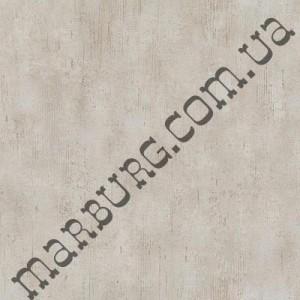 Обои Platinum 2019 31036 Marburg