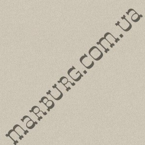 Обои Platinum 2019 31057 Marburg