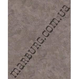 Обои Drakkar 30056 Marburg