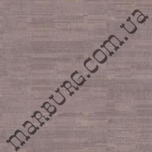 Обои Allure 59401 Marburg