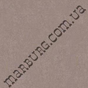 Обои Allure 59405 Marburg