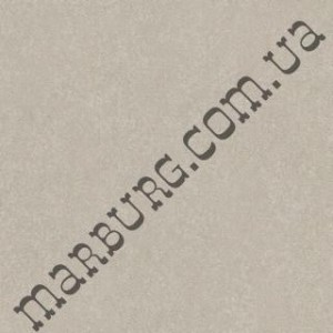 Обои Allure 59406 Marburg